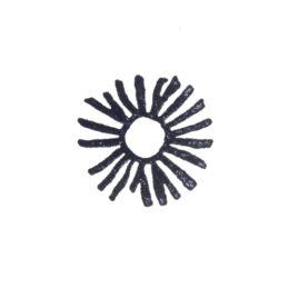 Sonne 06