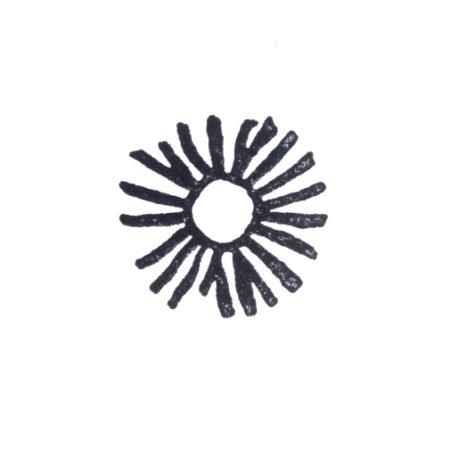 Sonne_06