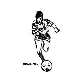 Fussballer 01 klein