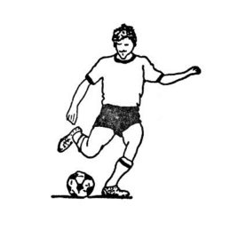 Fussballer 03