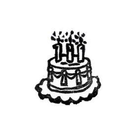 Torte klein