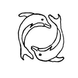 Delfine 01 gross