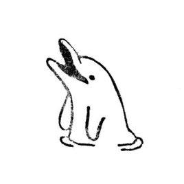 Delfin 01
