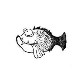 Jux Fisch 02