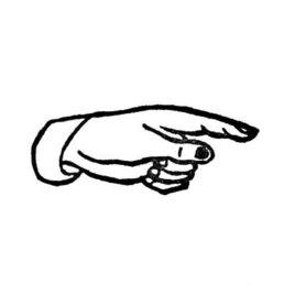 Hand 02 rechts