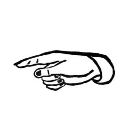 Hand 02 links