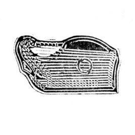 Zupfinstrument