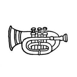 Kids Trompete