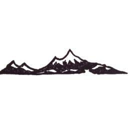 Alp Berg
