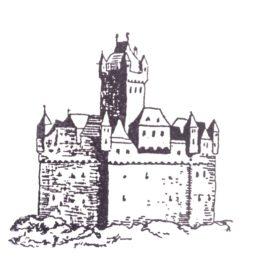 Ritter Burg