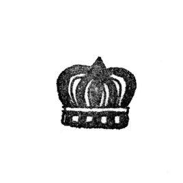 Krone 01