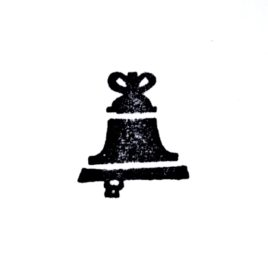 Glocke 01