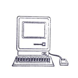 PC 1969