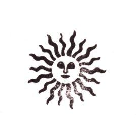 Sonne 08