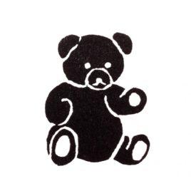 Teddy 03